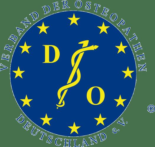 Verband der deutschen Osteopathen