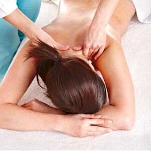 Rückenschmerzen behandeln lassen - Untermeitingen, Schwabmünchen, Lechfeld