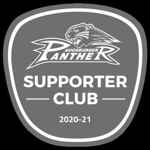 AEV Panther Partner